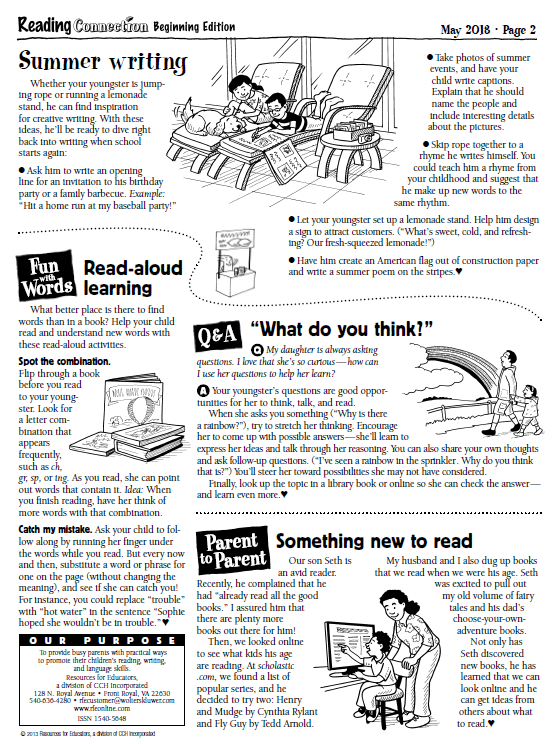May_Reading_Connections_page_2